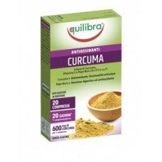 CURCUMA 20 CPR