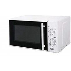 ELTRONIC FORNO MICROONDE 1000W - MWG820 N