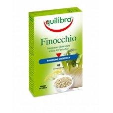 FINOCCHIO 40 CPR - 40 G