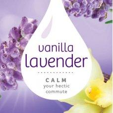 PROFUMO - 2.5ml AF Vent Vanilla Laven
