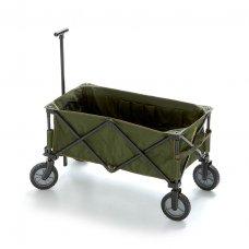 CARRELLO GRANDE - Trolley Garden 94X53 CM
