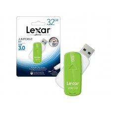PENNA USB - USB 3.0 S37 32GB