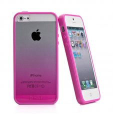 PROMO COVER SUNGLASSES IP5/5S PINK