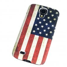 PROMO COVER VINTAGE US GALAXYS4
