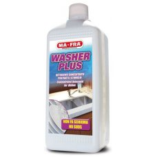 DETERGENTE PIATTI - WASHER PLUS