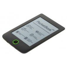 eBook Reader - Pocketbook Basic 2 dark grey