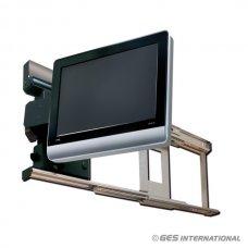 PORTA TV LCD ESTRAIBILE CON BLOCCHI