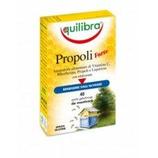 PROPOLI FORTE 40 PRL