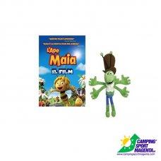 DVD APE MAIA (L) - IL FILM