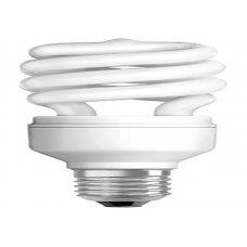 LAMPADA DULUX TWIST 20W/840 220-240V