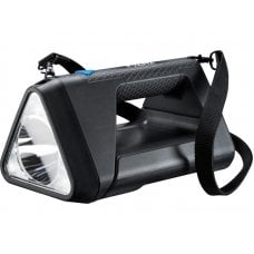 LAMPADA - VARTA WORK FLEX BL30R LIGHT