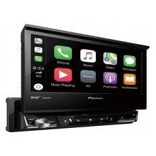 AVHZ7100DAB PIONEER - MONITOR MOTORIZZATO 1 DIN 7 RADIO RDS 50X4 - CD/ MP3