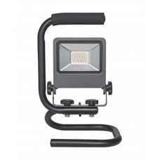OSRAM LED WORKLIGHT 20W 840 S-STAND