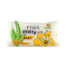 BOX FRIA UTILITY BABY 72