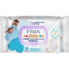 BOX FRI CARTA IGIENICA 50