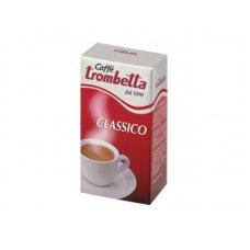 CAFFE TROMBETTA CLASSICO 250GR