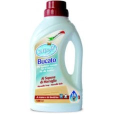 SOFT BUCATO 1LT MARSIGLIA