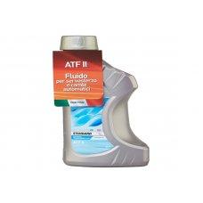 GAZPROMNEFT STANDARD ATF II 1L - FLUIDO SERVOSTERZI E CAMBI AUTOMATICI