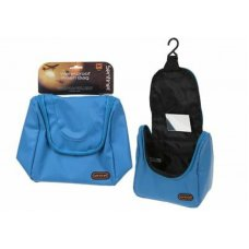 BEAUTY DA VIAGGIO WATERPROOF BLUE
