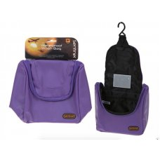 BEAUTY DA VIAGGIO WATERPROOF PURPLE