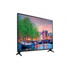 TELEVISORE LED LG 43LJ594VII FULL HD SMART TV EUROPA BLACK