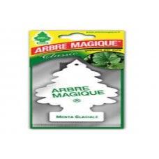ARBRE MAGIQUE 'MENTA GLACIALE'