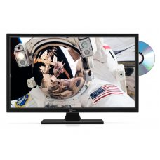 TELEVISORE - LED COMBO PALCO19 LED09C T2S2/HEVC