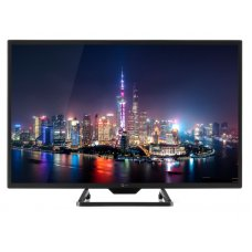TELEVISORE - LED SMART24 SLIM TELE SYSTEM - 12/220 V