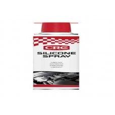 SILICONE OIL / AERO 250 ML