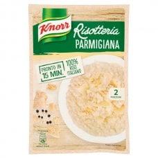 KNORR RISOTTO PARMIGIANA 175GR