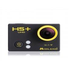 H5+ VIDEOCAMERA FULL HD WI-FI