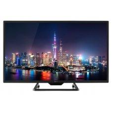 TELEVISORE - LED TV PALCO22 LED09 T2S2 HEVC TELE SYSTEM - 12/220 V