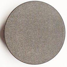 BOTTONE MASCHERINA TRUMATIC 3200 DIAMETRO 5,2 CM