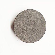 BOTTONE MASCHERINA TRUMATIC 3200 DIAMETRO 3,5 CM
