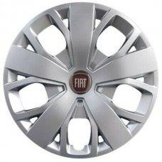 COPRI CERCHIO FIAT 16' - DUCATO X250