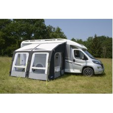 VERANDA GONFIABILE - KAMPA RALLY AIR PRO 330 XL