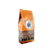 BORBONE - CAFFE IN GRANI MISCELA NOBILE 1KG