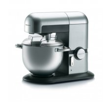 IMPASTATRICE MORPHY RICHARDS MR48955