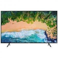 TELEVISORE SAMSUNG 40' 40NU7192 LED 4K ULTRA HD SMART TV