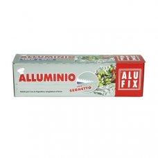 CARTA ALLUMINIO ALUFIX MT.16