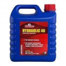 HYDRAULIC 46 OLIO IDRAULICO NEUTRON 4L