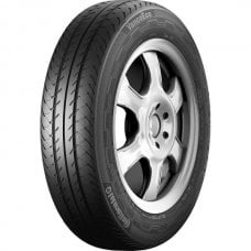CONTINENTAL 235/65R16C VANCONTACT ECO FORD TRANSIT 115/113R
