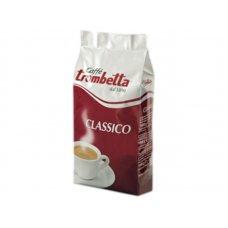 CAFFE TROMBETTA CLASSICO GRANI KG.1