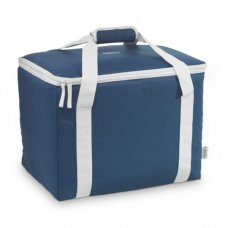 BORSA TERMICA HOLIDAY BEER COOLER