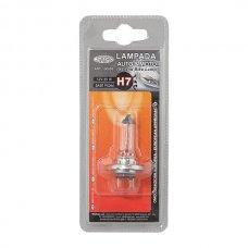 LAMPADA H7 12V 55W PX26D
