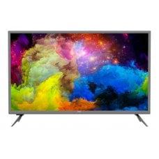 TELEVISORE GRAETZ 32' GR32E7000SA SMART HD READY
