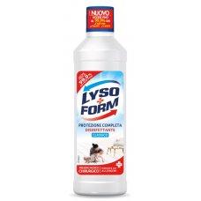 LYSOFORM CASA 900ML CLASSICO