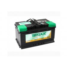 BATTERIA TENAX PREMIUM 95AH SPUNTO:800AH - 19X35,5X17,5CM HXLXP - 595402080