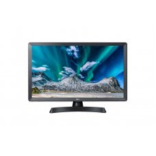 TELEVISORE LG LED HD READY 24' 24TL510V-PZ - 220VOLT