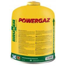 BOMBOLETTA GAS - Powergaz 450GR